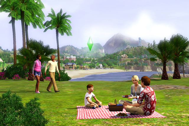 File:TheSims3Picnic.jpg