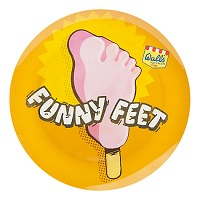 File:Funny Feet - Two Websites.jpg