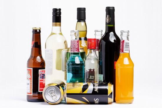 File:Alcohol1.jpg