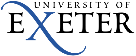 File:University-of-exeter-logo.png