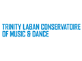 Logo_sm.png