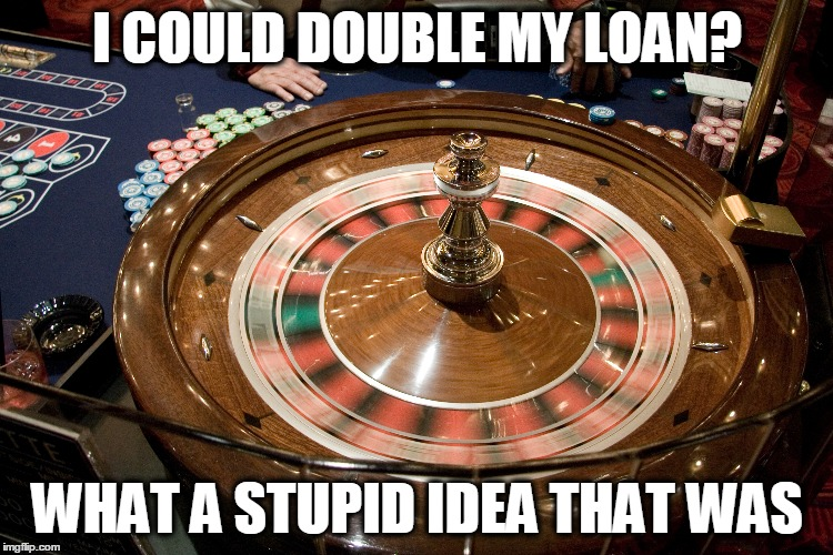File:Roulettememe.jpg
