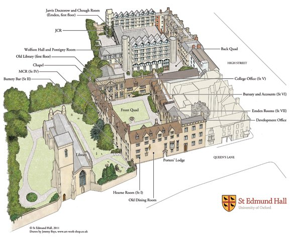 File:St-Edmund-map.jpg