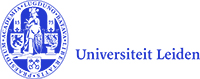 File:Ul logo text resized.jpg