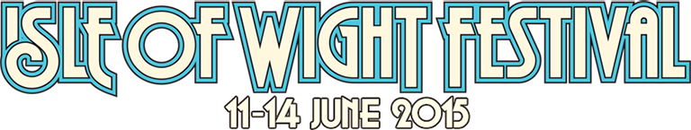File:Isle of wight.png