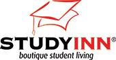 File:Study inn.jpg
