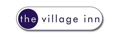 File:Village inn.jpg