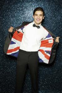 File:Britannia jacket inside small.jpg