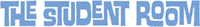 File:Old TSR Logo2.png