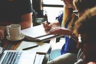 File:Rsz people-woman-coffee-meeting-large.jpg