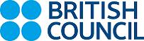 File:Bc logo.PNG