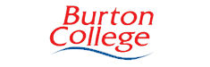 File:Burton logo.jpg