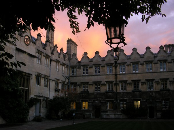 File:Jesus college.jpg
