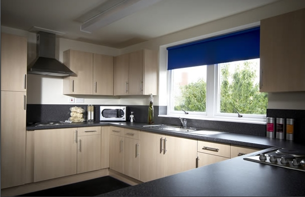 File:Kitchen.jpg