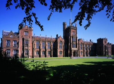 File:Queens university belfast.jpg
