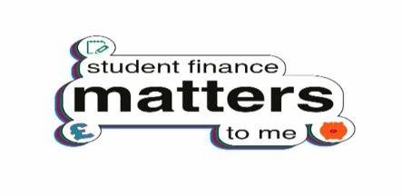 File:Studentmatters.jpg