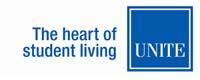 File:Unite logo s.png