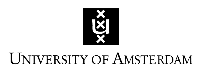 File:University-of-amsterdam-logo.jpg
