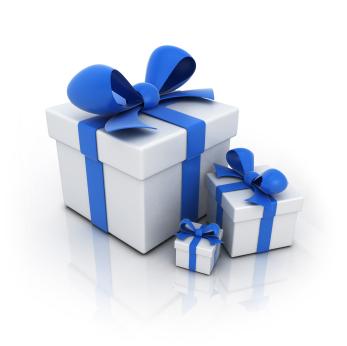 File:TSR Giveaways.jpg