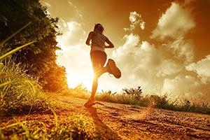 File:Fitnessjog.jpg