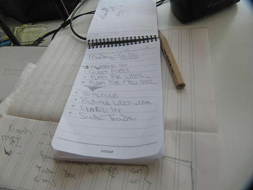 File:List.jpg