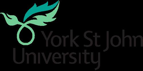 File:York-st-john-university.png