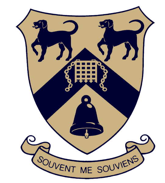 File:LMH Oxford crest.png