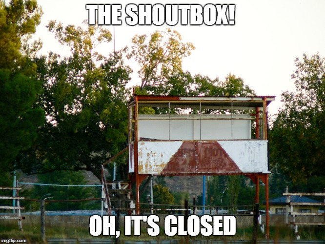 File:Shoutbox.jpg