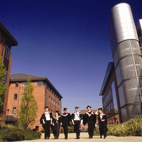 File:University of central lancashire.jpg