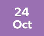 File:24-Oct.jpg