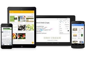 File:Google-Docs-Sheets-Slides-teaser-001.jpg