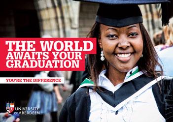 File:Aberdeengraduation.jpg
