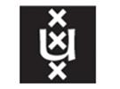File:Beeldmerk-logo.png