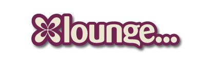 File:Lounge.jpg