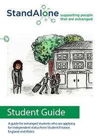 File:Standalone Student thumbnail.jpg