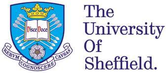 File:UoS logo.jpg