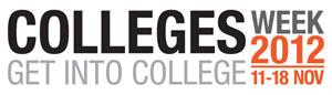 File:Colleges week.jpg