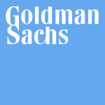 File:Goldman Sachs.png