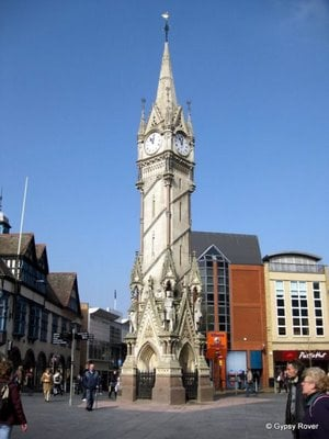 File:Leicester Clock Tower.JPG