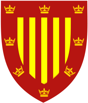 File:Peterhouse crest.png