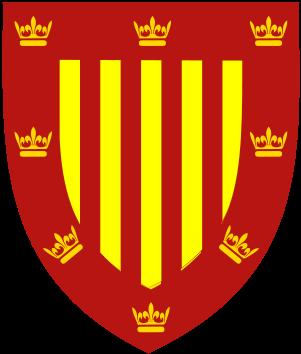 File:Peterhouse crest.png
