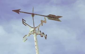 File:Arrows.jpg