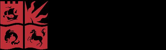 File:Bristol-logo.png