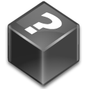 File:Crystal Clear app kblackbox.png