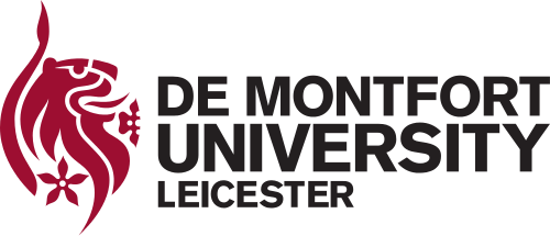 File:De-montfort-university-logo.png