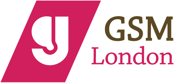 File:Gsm-london-logo.jpg