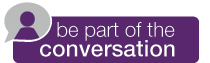 File:Join-the-conversation-icon3.png
