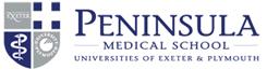 File:PenMedSchool-logo.jpg