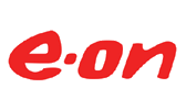 File:E.ON.png