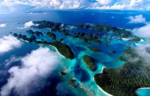 File:Papua.jpg